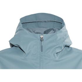 The North Face Tanken Zip In Jas Dames blauw